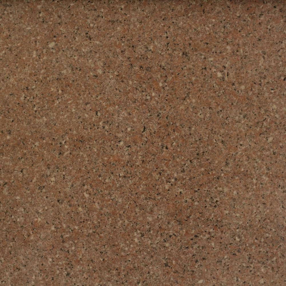 Granit Amarella Rosa Slefuit