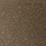 Granit Black Galaxy Slefuit