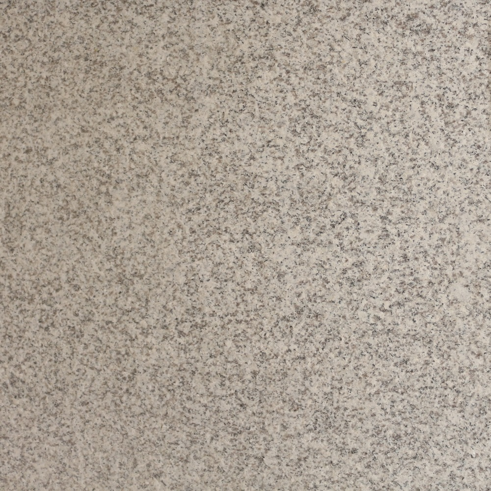 Granit Light Grey Fiamat