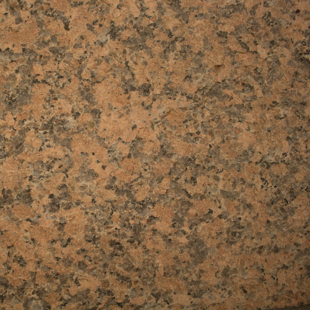 Granit Maple Red Fiamat