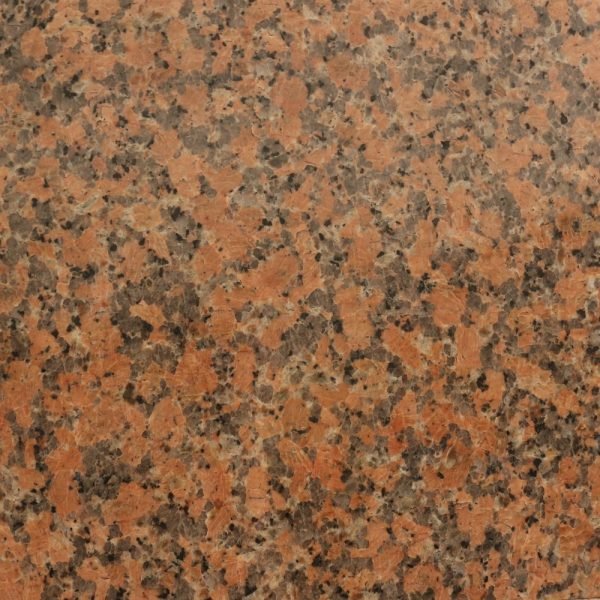 Granit Mapple Red Slefuit