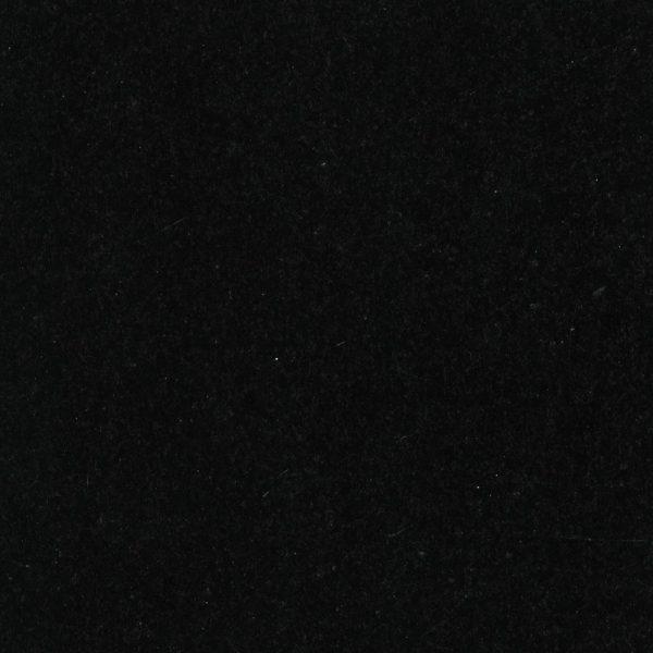 Granit Mongolian Black Slefuit