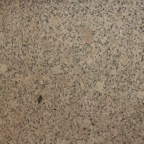Granit Pearl Flower Fiamat