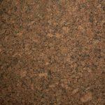 Granit Rosu Imperial Fiamat