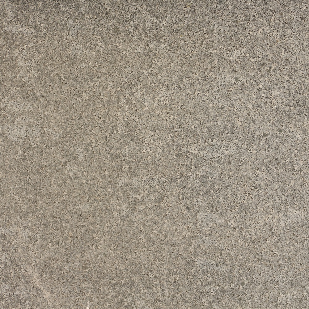 Granit Sesame Black Fiamat