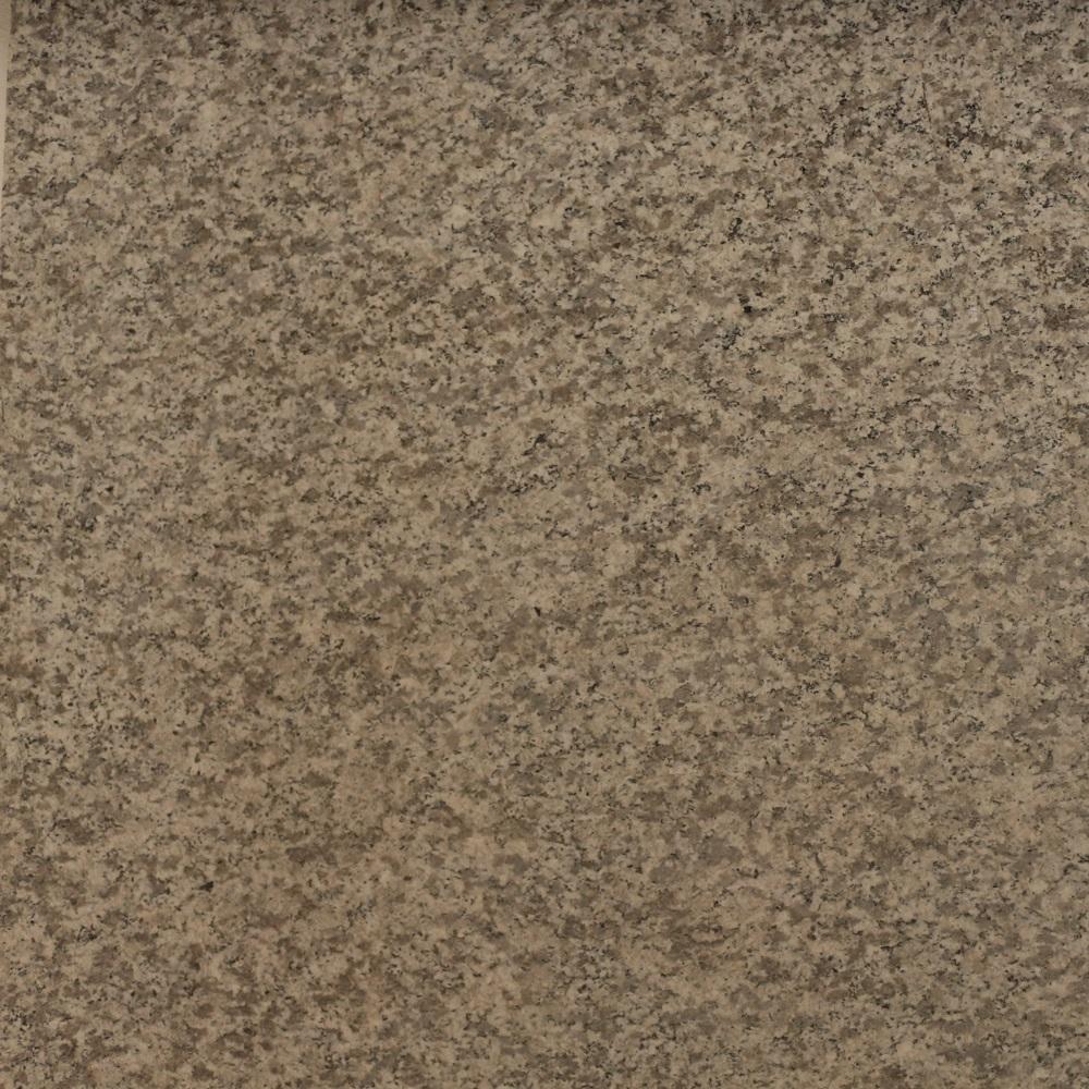 Granit Silver Grey Fiamat