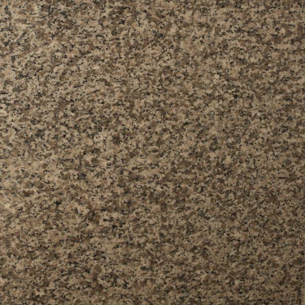 Granit Silver Grey Slefuit
