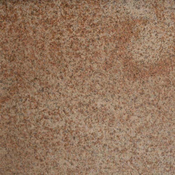 Granit Yellow Rustic Fiamat
