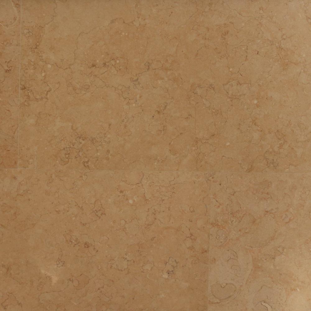 Marmura Crema Siena