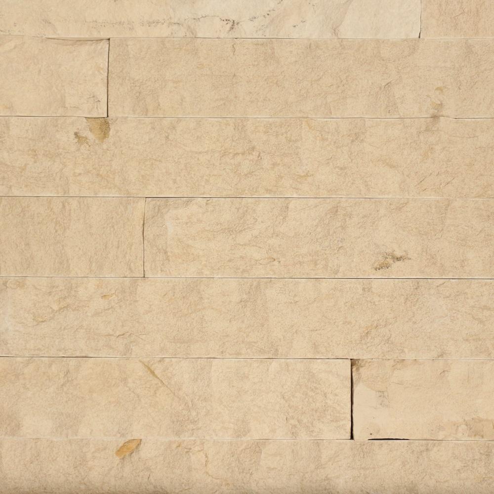 Piatra Naturala Vratsa Scapitata