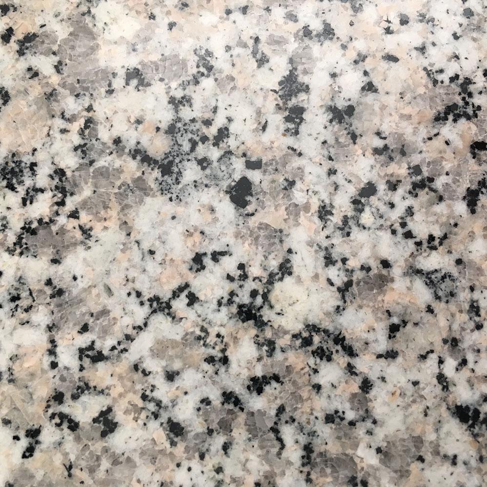Granit Rosa Beta Slefuit