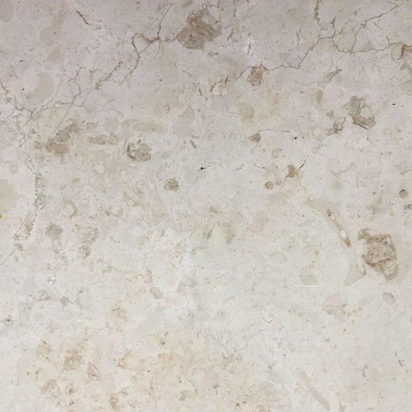 marmura croatia slefuita