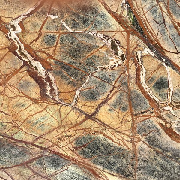 marmura rain forest slefuita