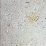 marmura cream rose periata