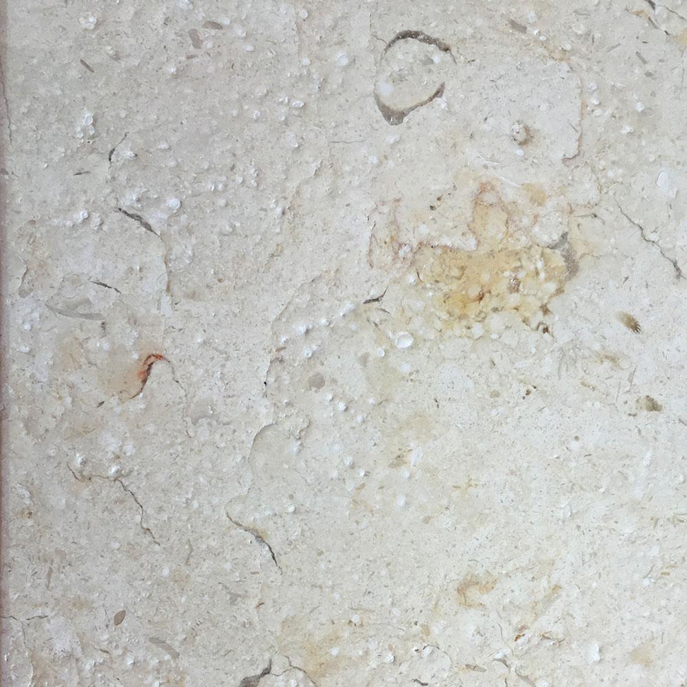 Marmura Cream Rose Periat