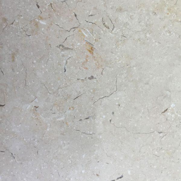 marmura cream rose slefuita